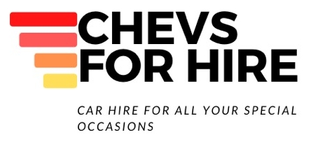 Chevs For Hire
